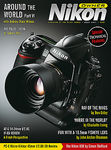 Nikon Owner Issue 27