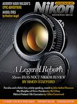 Nikon Owner Issue 68